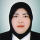 dr. Silvia Yasmin Lubis, Sp.A merupakan dokter spesialis anak di RSIA Aceh di Banda Aceh