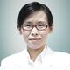 dr. Simliaty, Sp.PD, M.Sc merupakan dokter spesialis penyakit dalam di Ciputra Hospital Citra Garden City di Jakarta Barat