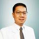 dr. Simon Natanel Yohanes, Sp.U merupakan dokter spesialis urologi di RS Budiasih Serang di Serang