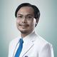 dr.  Simon Salim, Sp.PD-KKV  merupakan dokter spesialis penyakit dalam konsultan kardiovaskular di RS Pondok Indah - Bintaro Jaya di Tangerang Selatan