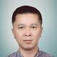 dr. Sin Hariyanto Budiarta, Sp.PD-KGEH merupakan dokter spesialis penyakit dalam konsultan gastroenterologi hepatologi di RS Premier Jatinegara di Jakarta Timur
