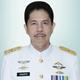 dr. Sinarta Natasamudra, Sp.PD, FINASIM merupakan dokter spesialis penyakit dalam di Siloam Hospitals TB Simatupang di Jakarta Selatan