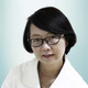 dr. Sindrawati, Sp.PA merupakan dokter spesialis patologi anatomi di RS Orthopedi & Traumatologi Surabaya di Surabaya