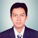 dr. Singgih Annas Fuadhi, Sp.B merupakan dokter spesialis bedah umum di RS Muhammadiyah Selogiri di Wonogiri