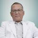 dr. Singkat Dohar Apul Lumban Tobing , Sp.OT(K)Spine merupakan dokter spesialis bedah ortopedi konsultan di MRCCC Siloam Hospitals Semanggi di Jakarta Selatan