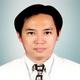 dr. Sinsanta, Sp.PK, M.Kes(PJ) merupakan dokter spesialis patologi klinik di Ciputra Hospital Citra Raya Tangerang di Tangerang