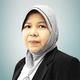 dr. Sinta Sari Ratunanda, Sp.THT-KL merupakan dokter spesialis THT di RS Hermina Pasteur di Bandung