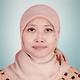 dr. Sintha Kumalasari merupakan dokter umum di RSU Kota Tangerang Selatan di Tangerang Selatan