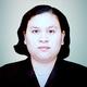 dr. Sintyche E. Marpaung, Sp.OG merupakan dokter spesialis kebidanan dan kandungan di RSU HKBP Balige di Toba Samosir