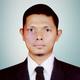 dr. Sinung Bawono, Sp.OT, M.Biomed merupakan dokter spesialis bedah ortopedi di RS Pelita Anugerah di Demak