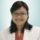 dr. Sisca Silvana, Sp.A(K), M.Ked(Ped) merupakan dokter spesialis anak konsultan di RS Columbia Asia Medan di Medan