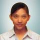 dr. Siska Imelda Tambunan, Sp.S, M.Ked(Neu) merupakan dokter spesialis saraf di RS Metta Medika Padang Sidempuan di Padang Sidempuan