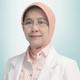 dr. Sissy Kartini Aminda, Sp.JP merupakan dokter spesialis jantung dan pembuluh darah di RS Jantung Jakarta di Jakarta Timur