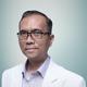 dr. Siswanto Marudut, Sp.A merupakan dokter spesialis anak di RSIA Citra Ananda di Tangerang Selatan