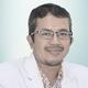 dr. Siswanto, Sp.P merupakan dokter spesialis paru di RS Hermina Yogya di Sleman