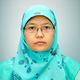 dr. Siswi Oktariani, Sp.PD merupakan dokter spesialis penyakit dalam di RSUP Soeradji Tirtonegoro di Klaten