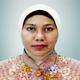 dr. Sita Asri Rasad, Sp.THT-KL merupakan dokter spesialis THT di RSUP Fatmawati di Jakarta Selatan