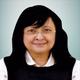 dr. Sita Gramich  merupakan dokter umum di RS Pondok Indah (RSPI) - Pondok Indah di Jakarta Selatan