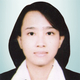 dr. Sita Laksmi Andarini, Sp.P(K)Onk, Ph.D merupakan dokter spesialis paru konsultan onkologi di MRCCC Siloam Hospitals Semanggi di Jakarta Selatan
