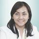 dr. Sita Paramita Ayuningtyas, Sp.M merupakan dokter spesialis mata di RS Hermina Kemayoran di Jakarta Pusat