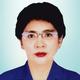 dr. Siti Amalia Lubis merupakan dokter umum di Klinik dr. Siti Amalia Lubis di Jakarta Barat