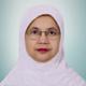 dr. Siti Aminah Sobana, Sp.S(K), M.Si.Med merupakan dokter spesialis saraf konsultan di RSUP Dr. Hasan Sadikin di Bandung