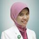 dr. Siti Anisah merupakan dokter umum di RS Islam Jakarta Sukapura di Jakarta Utara