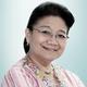 dr. Siti Annisa Nuhonni, Sp.KFR merupakan dokter spesialis kedokteran fisik dan rehabilitasi di Siloam Hospitals Kebon Jeruk di Jakarta Barat