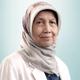 dr. Siti Faisa Abiratno, Sp.THT merupakan dokter spesialis THT di RS Premier Bintaro di Tangerang Selatan