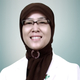 dr. Siti Habibah, Sp.An merupakan dokter spesialis anestesi di Eka Hospital Pekanbaru di Pekanbaru