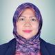 dr. Siti Habsyah Masri, Sp.A, M.Ked(Ped), CIMI merupakan dokter spesialis anak di RSIA Bunda Aliyah Pondok Bambu di Jakarta Timur