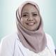 dr. Siti Handayani, Sp.BP-RE(KKF) merupakan dokter spesialis bedah plastik di RS Premier Jatinegara di Jakarta Timur