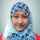 dr. Siti Hapsari Mitayani, Sp.PD merupakan dokter spesialis penyakit dalam di RS Hermina Ciputat di Tangerang Selatan
