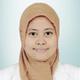 dr. Siti Hidayah Tsaniawati merupakan dokter umum