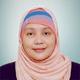 dr. Siti Iqbalwanty, Sp.BA merupakan dokter spesialis bedah anak di RS Graha Hermine di Batam