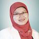 dr. Siti Komariyah merupakan dokter umum di RS Islam Jakarta Cempaka Putih di Jakarta Pusat