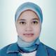 dr. Siti Kurnia Eka Rusmiarti, Sp.PK merupakan dokter spesialis patologi klinik di RS Citra Medika Depok di Depok