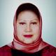 dr. Siti Mirza Nuria, Sp.OG merupakan dokter spesialis kebidanan dan kandungan di RS Islam Siti Khadijah di Palembang
