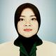 dr. Siti Nafsiah, Sp.P merupakan dokter spesialis paru