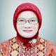 dr. Siti Nurhaidah, Sp.KFR merupakan dokter spesialis kedokteran fisik dan rehabilitasi di RS Advent Bandar Lampung di Bandar Lampung