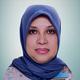 dr. Siti Nursiah, Sp.THT-KL(K) merupakan dokter spesialis THT konsultan di RS Hermina Medan di Medan