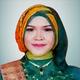 dr. Siti Rahayu, Sp.OG merupakan dokter spesialis kebidanan dan kandungan di Siloam Hospitals Lubuklinggau di Lubuk Linggau