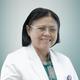 dr. Siti Rozanah Adiwidjaja, Sp.A merupakan dokter spesialis anak di RS Hermina Ciputat di Tangerang Selatan