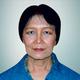 dr. Siti Sugesti, Sp.An merupakan dokter spesialis anestesi di Primaya Evasari Hospital di Jakarta Pusat