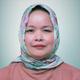 dr. Siti Syahrini Sylvia, Sp.OG merupakan dokter spesialis kebidanan dan kandungan di RS Bunda Thamrin di Medan
