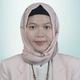 dr. Siti Taqwa Fitria Lubis, Sp.PD, M.Ked(PD), FINASIM merupakan dokter spesialis penyakit dalam di RSU Sufina Aziz di Medan