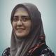 dr. Siti Tersiani Kamil, Sp.U merupakan dokter spesialis urologi di RS Awal Bros Bekasi Barat di Bekasi