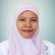 dr. Sitti Fatimah Hanum, Sp.PA merupakan dokter spesialis patologi anatomi di RS EMC Tangerang di Tangerang