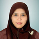 dr. Sitti Musafirah, Sp.KK merupakan dokter spesialis penyakit kulit dan kelamin di Klinik IMedical Center di Makassar