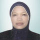dr. Sitti Nur Rahmah, Sp.KK merupakan dokter spesialis penyakit kulit dan kelamin di RS Dr. Tadjuddin Chalid di Makassar